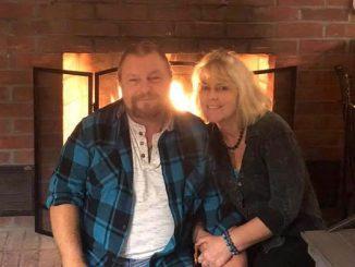 Dan & Kelly Johnson of Hidden Sanctuary Village.