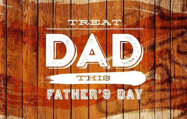 Father's Day things to do in Sebastian, Florida.