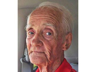 Richard Willhoss of Sebastian, Florida - Obituary