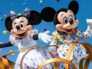 Walt Disney World Offers Florida Residents Deals