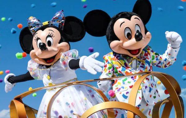 Walt Disney World Offers Florida Residents Deals