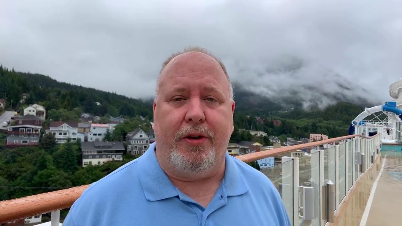 Sebastian-Daily-reporting-from-Ketchikan-Alaska
