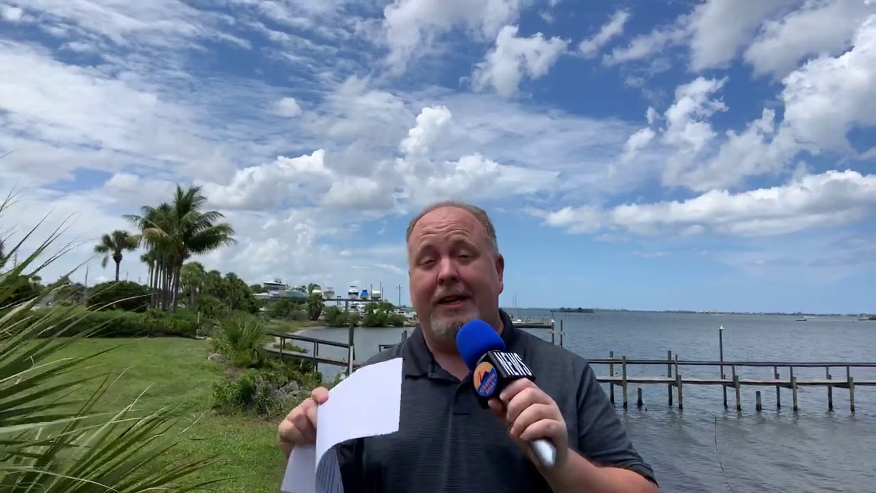 Weekend-weather-and-latest-giveaways-in-Sebastian-Florida