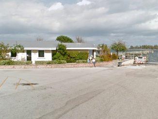 Why do repairs take so long in Sebastian, Florida?