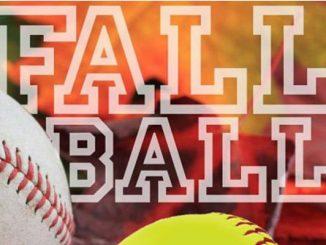 Sebastian River Area Little League Fall Ball registration.