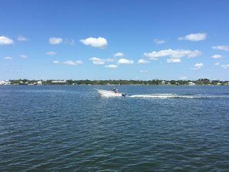 Weekend things to do in Sebastian, Florida.