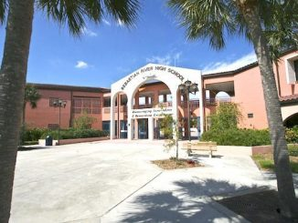 Indian River County Schools and Government Offices to reopen after Hurricane Dorian.