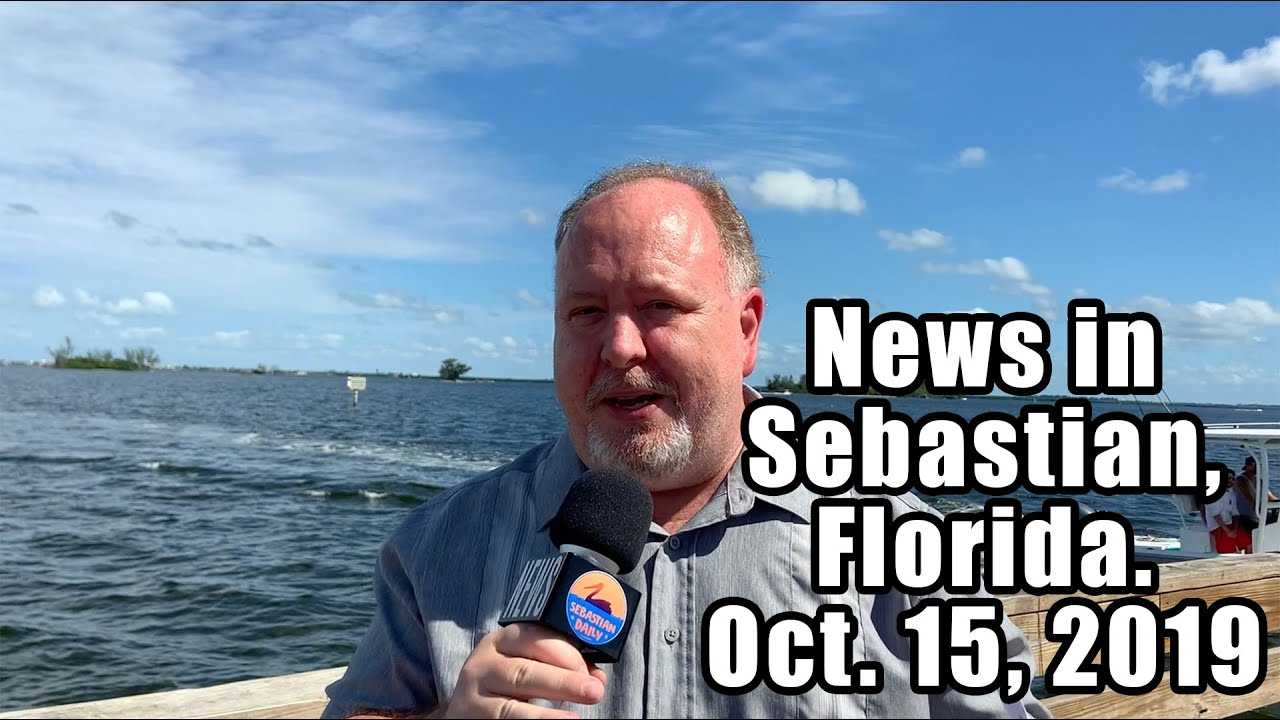 Sebastian-Florida-News-for-Oct.-15-2019