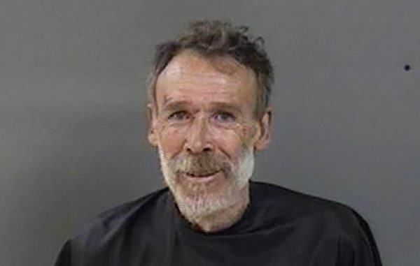 Anton Bruce Elliott was arrested for felony attempted murder in Vero Beach, Florida.