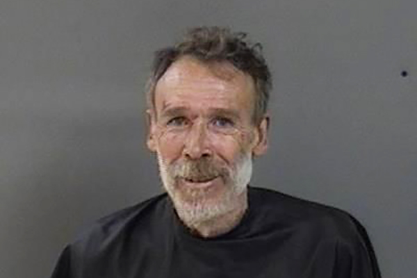 Anton Bruce Elliott was arrested for felony attempted murder in Vero Beach, Florida.