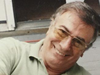 Emilio Mario Zullo