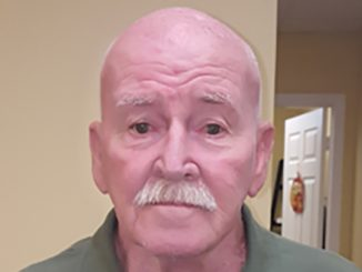 Michael Riley, 70, was last seen on Friday November 29, 2019 at 1 a.m. in Vero Beach.