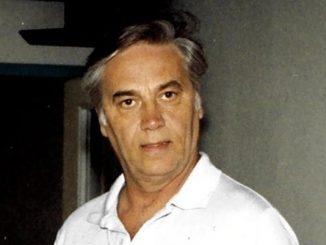 Ronald Matson