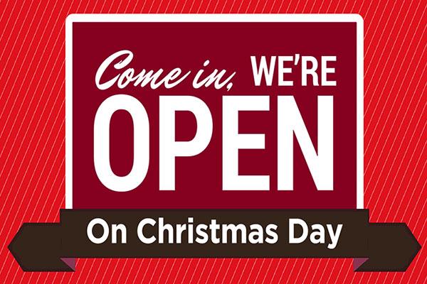 Restaurants Open Near Me Christmas 2020 Sebastian Fl – Christmas Guide