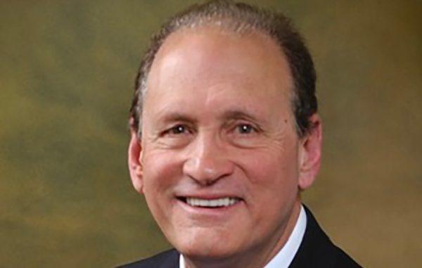 Ron Bierman
