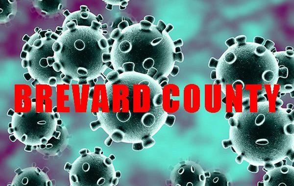 Coronavirus in Brevard County.