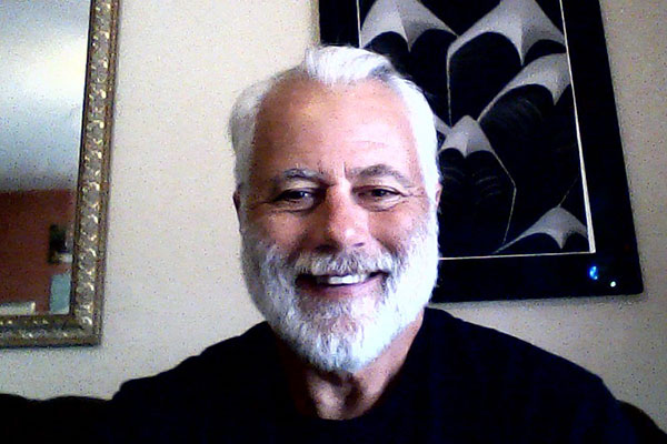Dr. Robert Bedea