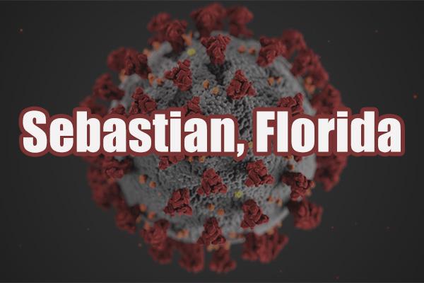 Sebastian Coronavirus Update: 63 in Indian River County