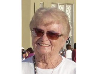 Janice L. Bayko