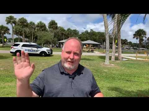 Video thumbnail for youtube video evdyfyfqjvu