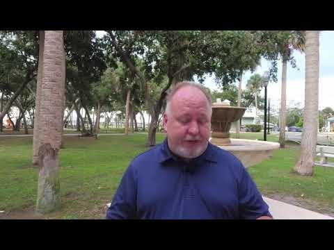 Video thumbnail for youtube video llzhmfhu_lg