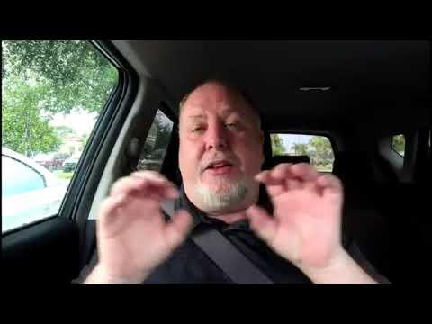 Video thumbnail for youtube video ux73o7mkgcs