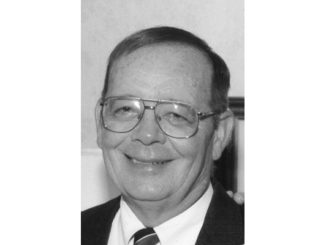 Charles L. Willis