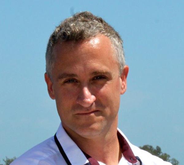 Albert Iovino