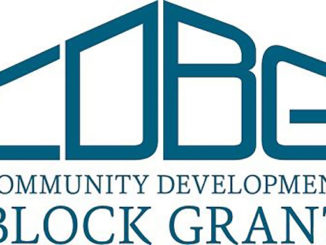 Sebastian Community Development Block Grant