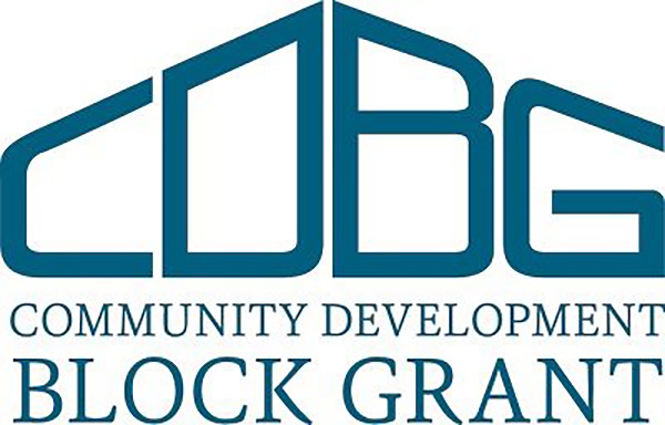 Sebastian Community Development Block Grant