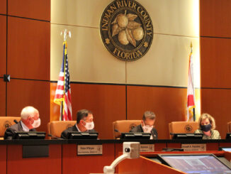Indian River County Commission