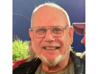 Robert Flickinger