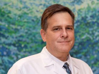 Dr. Gregory Kloehn