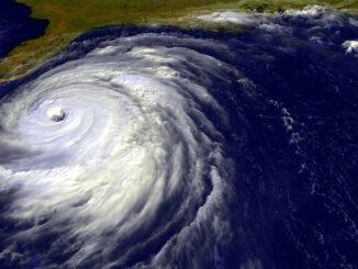 Hurricane Expo