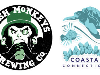 Mash Monkeys Brewing Co and Coastal Connections