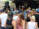 Summer Sunday Reggae Series at Capt. Hirams