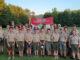 Scouts BSA Troop 505 of Sebastian, Florida